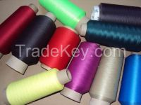 Nylon FDY Yarn for filament yarn with good price