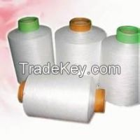 Polyester FDY Yarn for filament yarn with high quality and cheap price