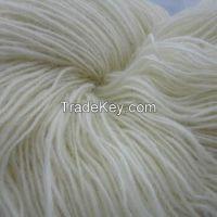 wool yarn with high qulity
