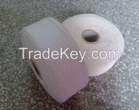 100% cotton combed cotton yarn