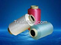 Nylon DTY yarn for filament yarn with good market