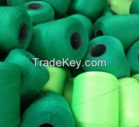 wool yarn for spun yarn with high quality and cheap price