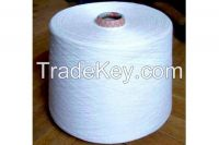 Polyester spun Yarn with perfect market and best quality