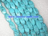 Sell jewelry turquoise series