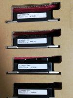 new igbt stock power igbt module CM300DY-24A