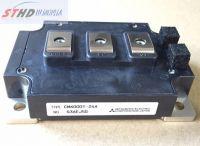 ORIGINAL new IGBT POWER MODULE CM600DY-24A