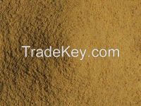 Quality Soybean Meal