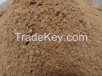 Quality Meat Bone Meal