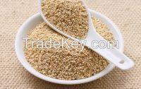 Quality Quality Quinoa