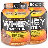 100% Whey Protein , Whey Powder