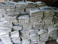 Supply Top Quality Old Newsppear, OINP, OCC & A4 Copy paper