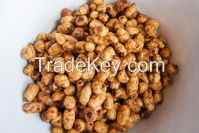 Organic Tiger Nuts