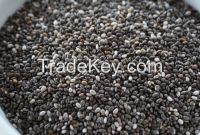 Quality Chia seeds