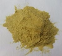 High Purity 99% Ox Bile Powder