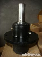 SCAG LAWNMOWER SPINDLE ASSEMBLY