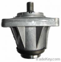 Sell MTD Lawn mower deck/blade spindle assembly 918-0116