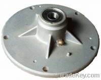Sell Murray lawn mower deck/blade spindle 24384