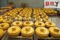 Sell Undercarriage parts/Idler