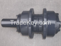 Sell Undercarriage parts/Top/Carrier /Upper Roller