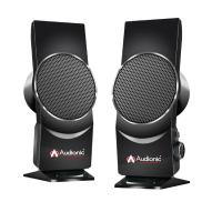 Alien-4 Computer Speaker