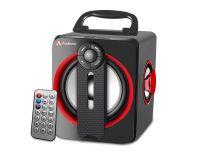 REX-4 Portable Speaker