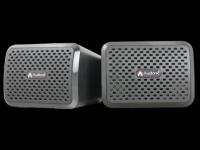 Glance 3000 - Computer Speaker