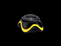 Atom Mini Bluetooth Speaker