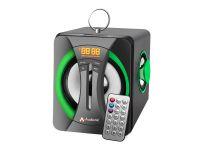 REX-5 Portable Speaker