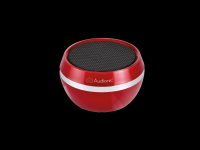 Move Inspire Wireless Speaker