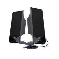 ECCO-3 Computer Speaker
