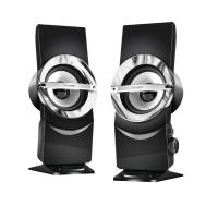 Alien-3 Computer Speaker