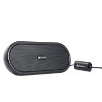 LAP-IV Computer Speaker