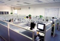 Sell Purchasing Agent or Buying Office Service