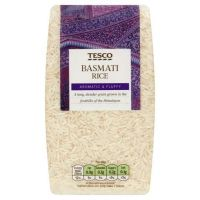 Premium Basmati/Non Basmati Rice