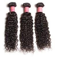 Premium Quality Brazilian Human Hair