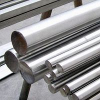 stainless steel round bar rod 304 316 length 6000mm