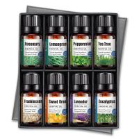 Best pure essential brand organic lavender essential oil