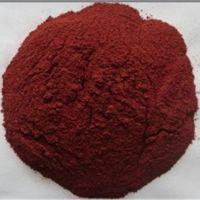 HENNA powder/Sodium Picramate CAS 831-52-7 99% min