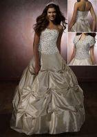 Sell Wedding Dresses WD82