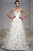 Sell wedding dress-16