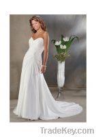 Sell wedding dress-18