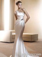 Sell wedding dress-21