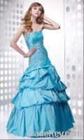 Sell prom dress-02