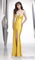 Sell prom dress-04