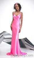Sell prom dress-05