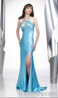 Sell prom dress-06