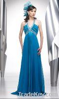 Sell prom dress-07