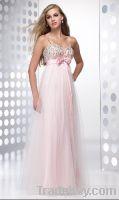 Sell prom dress-09