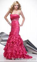 Sell prom dress-11