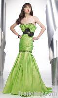 Sell prom dress-12